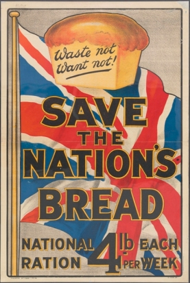 Save the nations bread_web